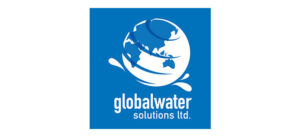 globalwatersolutions