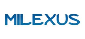 milexus