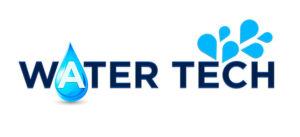 water techt